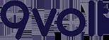 9vo.lt header logo